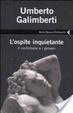 Cover of L'ospite inquietante