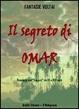 Cover of Il segreto di Omar