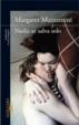 Cover of Nadie se salva solo