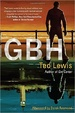 Cover of GBH