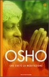 Cover of Che cos'è la meditazione
