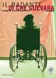 Cover of Il badante di Che Guevara