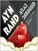 Cover of Atlas Shrugged