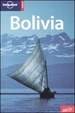 Cover of Bolivia