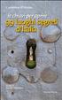 Cover of Le chiavi per aprire 99 luoghi segreti d'Italia