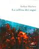 Cover of La collina dei sogni
