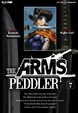 Cover of The Arms Peddler vol. 7