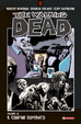 Cover of The Walking Dead vol. 13