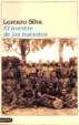 Cover of EL NOMBRE DE LOS NUESTROS