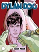 Cover of Dylan Dog n. 326
