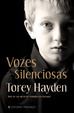 Cover of Vozes Silenciosas