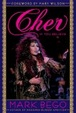 Cover of Cher