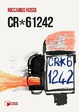 Cover of CR*61242
