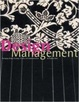 Cover of Design Management
