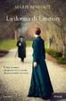 Cover of La donna di Einstein