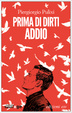 Cover of Prima di dirti addio