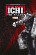 Cover of Ichi the Killer #3 (de 10)
