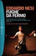 Cover of Fughe da fermo