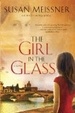 Cover of The Girl in the Glass