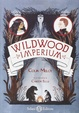 Cover of Wildwood: Imperium