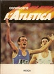 Cover of Conoscere l'atletica - Vol. 1