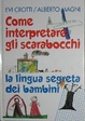 Cover of Come interpretare gli scarabocchi