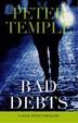 Cover of Bad Debts