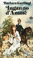 Cover of Inganno d'amore