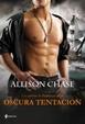 Cover of Oscura tentación