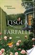 Cover of L'isola delle farfalle