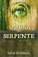 Cover of L'ombra del Serpente