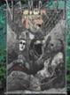 Cover of Vampiri