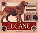 Cover of Il cane