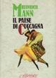 Cover of Il paese della cuccagna