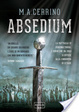 Cover of Absedium