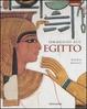 Cover of Omaggio all'Egitto