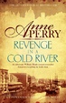 Cover of Revenge in a Cold River