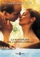 Cover of La Mandolina del Capitan Corelli