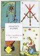 Cover of Il libro napoletano dei morti