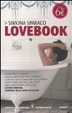 Cover of Lovebook