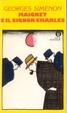Cover of Maigret e il signor Charles