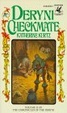Cover of Deryni Checkmate
