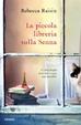 Cover of La piccola libreria sulla Senna