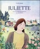 Cover of Juliette