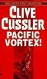 Cover of Pacific Vortex