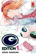Cover of G-Maru Edition vol. 1