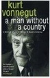 Cover of A Man Without a Country