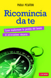 Cover of Ricomincia da te