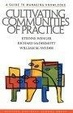 Cover of Cultivating Communities of Practice