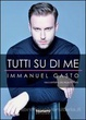 Cover of Tutti su di me